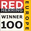 RedHerring2015-Winner