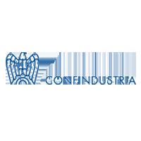 logoConfindustria