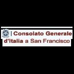 logoConsolatoSF