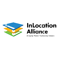 logoInlocationAlliance
