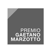 logoMarzotto