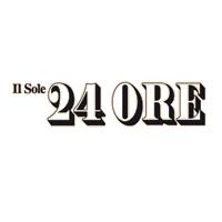 logoSole24