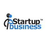 logoStartupBusiness