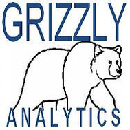 GrizzlyAnalytics indoor localization like beacons without beacons