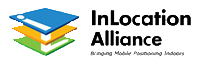GiPStech become a member of Inlocation Alliance